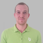 Tom Green BSc - Surrey & Online